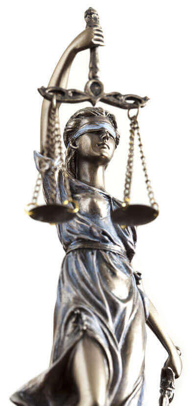 Butte County Personal Injury Lawyers